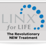 Revolutionary New Reflux Treatment-LINX for LIFE